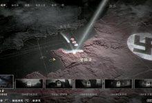 《使命召唤14》破解版steam仅次于绝地求生-福利船